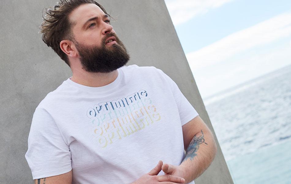 0c55440ee365 Abbigliamento taglie forti online – Uomo e Donna