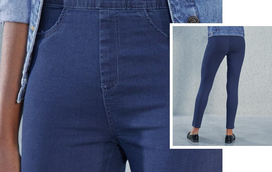 Guida ai jeans: come sceglierli | Kiabi