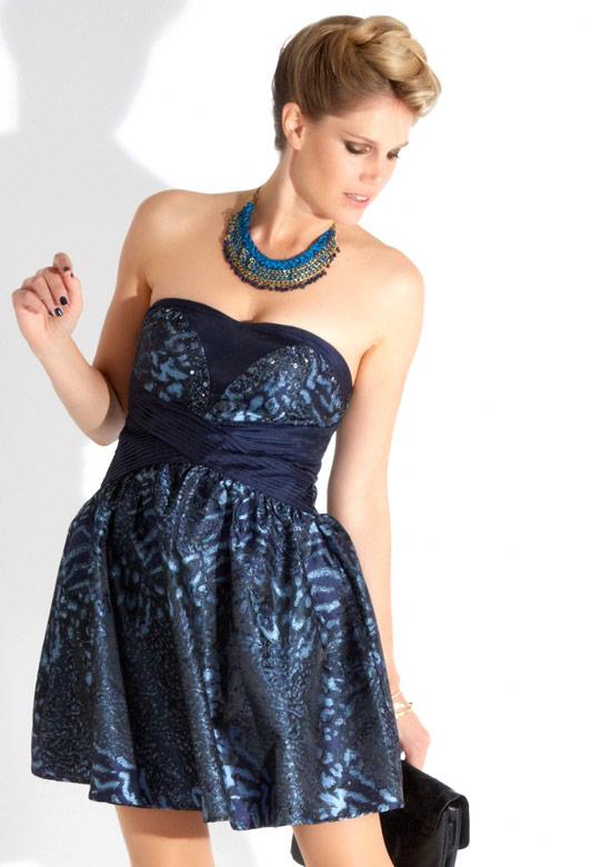 Abiti Da Sera Kiabi.Kiabi It Vendita On Line D Abbigliamento Donna Uomo Bambino