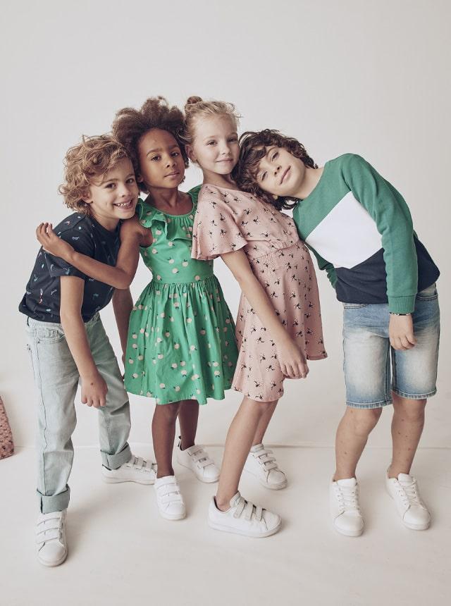 Tutta la Moda Donna, Uomo, Bambino | MecShopping