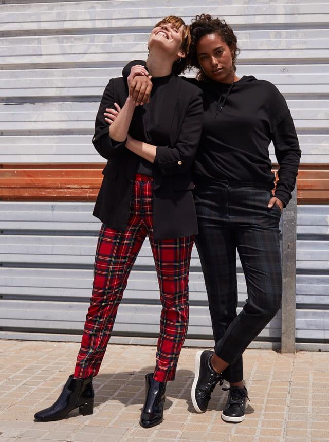 official photos 5857a da55e Kiabi – moda a piccoli prezzi per tutta la famiglia, online ...