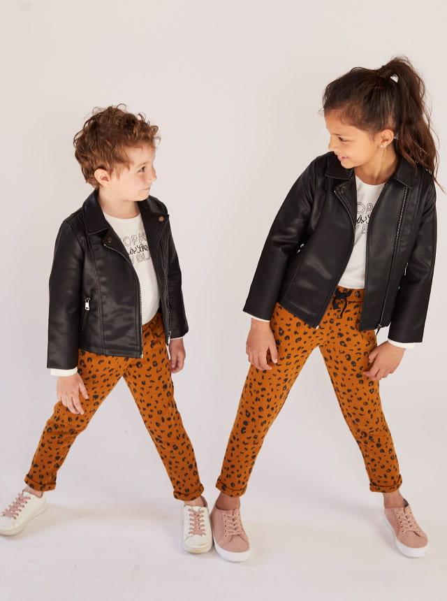 official photos ec906 76ab2 Kiabi – moda a piccoli prezzi per tutta la famiglia, online ...